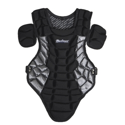 Baseball & Softball Baseball & Softball Protective Gear Baseball & Softball Chest Protectors - 1298376 - Macgregor Youth Chest Protector-each 1298376