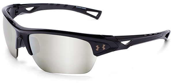 Under Armour Octane Game Day Multiflection S - Suoc2 - Athletics Racquetball & Squash Eyewear >under Armour SUOC2