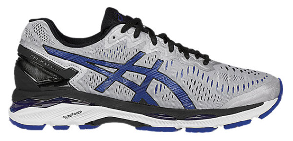 Asics- Gel Kayano Xxiii - Jakar1 - Shoes Footwear Asics JAKAR1
