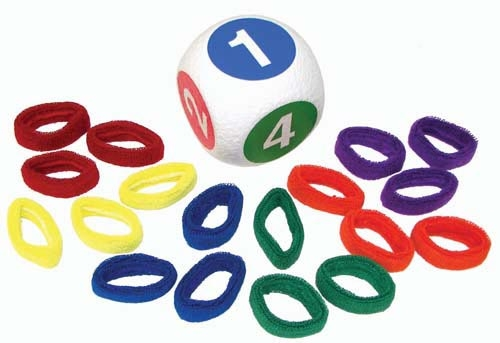 Outdoor Recreation Outdoor Games And Activities Toss And Catch Games - Ga327p - Scatter Ball Game GA327P