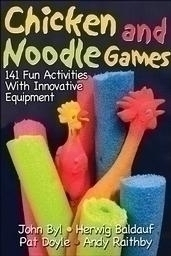 Chicken And Noodle Games - 9780736063920 - Baseball Mlb Baseball Oakland Athletics Toys Games Puzzles Games 9780736063920