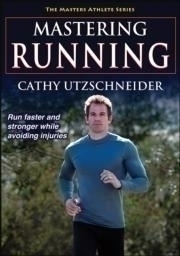 Mastering Running - 9781450459723 - Tennis Gifts Gifts 9781450459723
