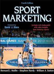Sport Marketing 4th Edition With Web Study Guide - 9781450424981 - Toys Literature For Social Studies 9781450424981