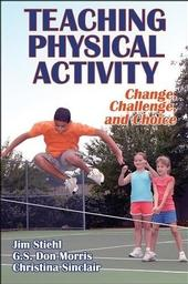 Teaching Physical Activity - 9780736059213 - Toys Hands On Math Activities 9780736059213