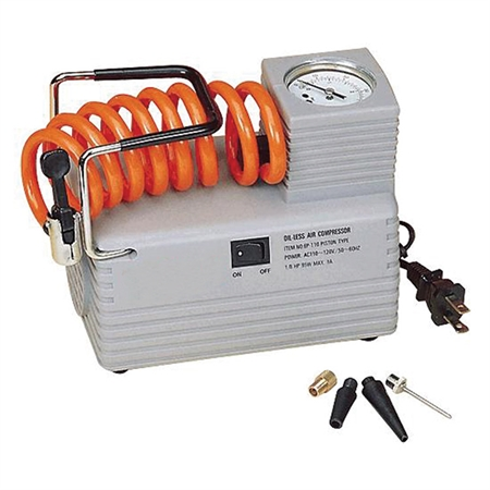 Electric Inflator - 5905 - Coaching Inflators 5905