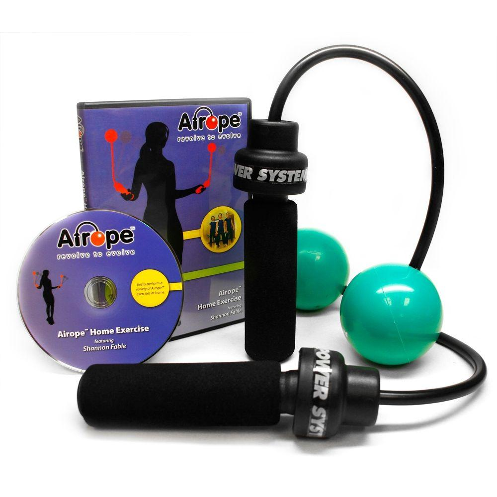Fitness Fitness Kit - 34912 - Airope Home Kit 34912