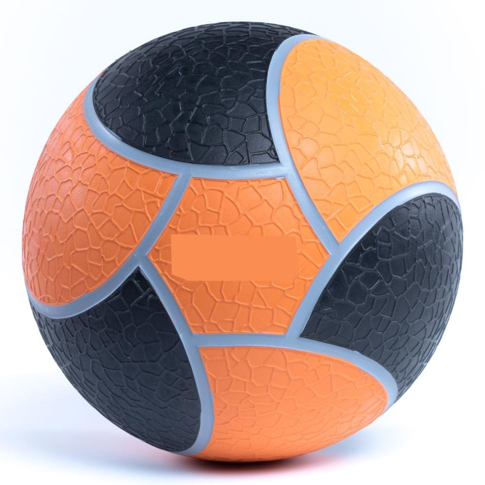 Toys Sports Toys Fitness Toys & Accessories - 25208 - Elite Power Med-ball 8 Lb. 25208