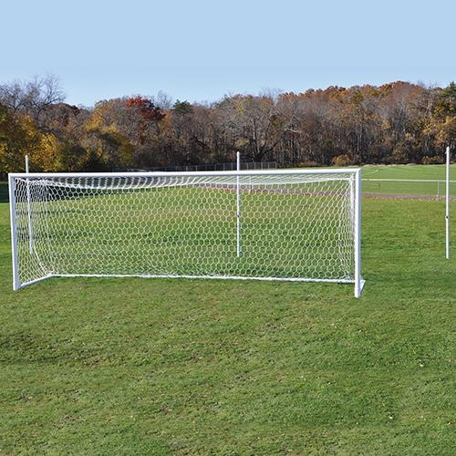 Nova World Fold-up Official Soccer Goal - Sgp-660 - Soccer Soccer Goals Goals Foldup And Popup SGP-660