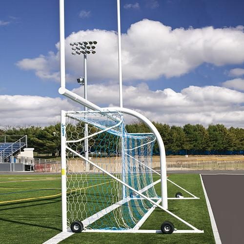 Nova Premiere Adjustable Official Portable Soccer Goal - Sgp-600ax - Soccer Soccer Goals Official Size Soccer Goals SGP-600AX