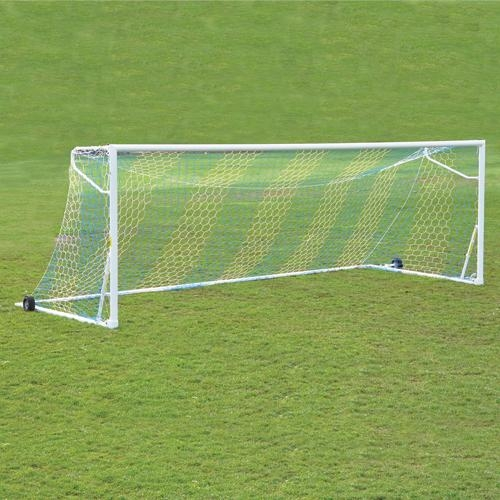 Nova Ultimate Folding Official Portable Soccer Goal - Sgp-600fs - Soccer Soccer Goals Folding Goals SGP-600FS