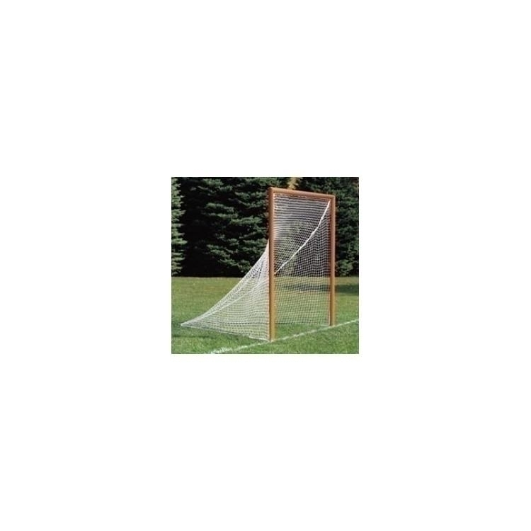 Lacrosse Goals ; Portable - 261100 - Soccer Soccer Goals Portable Training Goals 261100