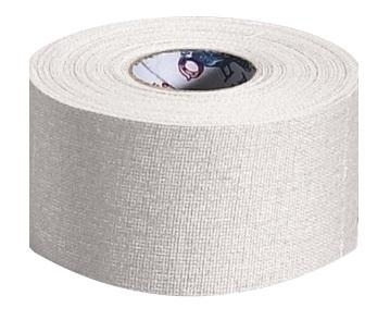 Track And Field Measuring Wheels Tapes Measuring Tapes - Fa-30012 - 1 Inch Athletic Tape - Case FA-30012