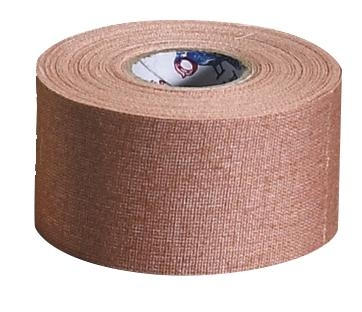 Nude Athletic Tape - Case - Fa-30040 - Track And Field Measuring Wheels Tapes Measuring Tapes FA-30040