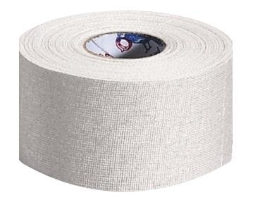 Premium Athletic Tape - Case - Fa-30022 - Track And Field Measuring Wheels Tapes Measuring Tapes FA-30022
