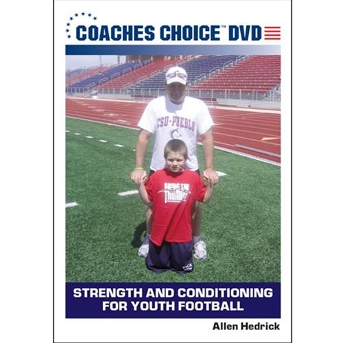 Strength And Conditioning For Youth Football - Download Format - 827008016297-dow - Football Nfl Football Buffalo Bills Tumblers And Pint Glasses 827008016297-DOW