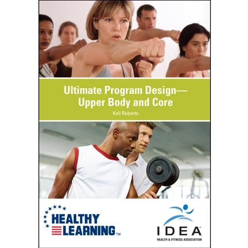 Ultimate Program Design-upper Body And Core - Download Format - 827008039395-dow - Collegiate Sports Ncaa College Corban Corban Warriors Tumblers And Pint Glasses 827008039395-DOW