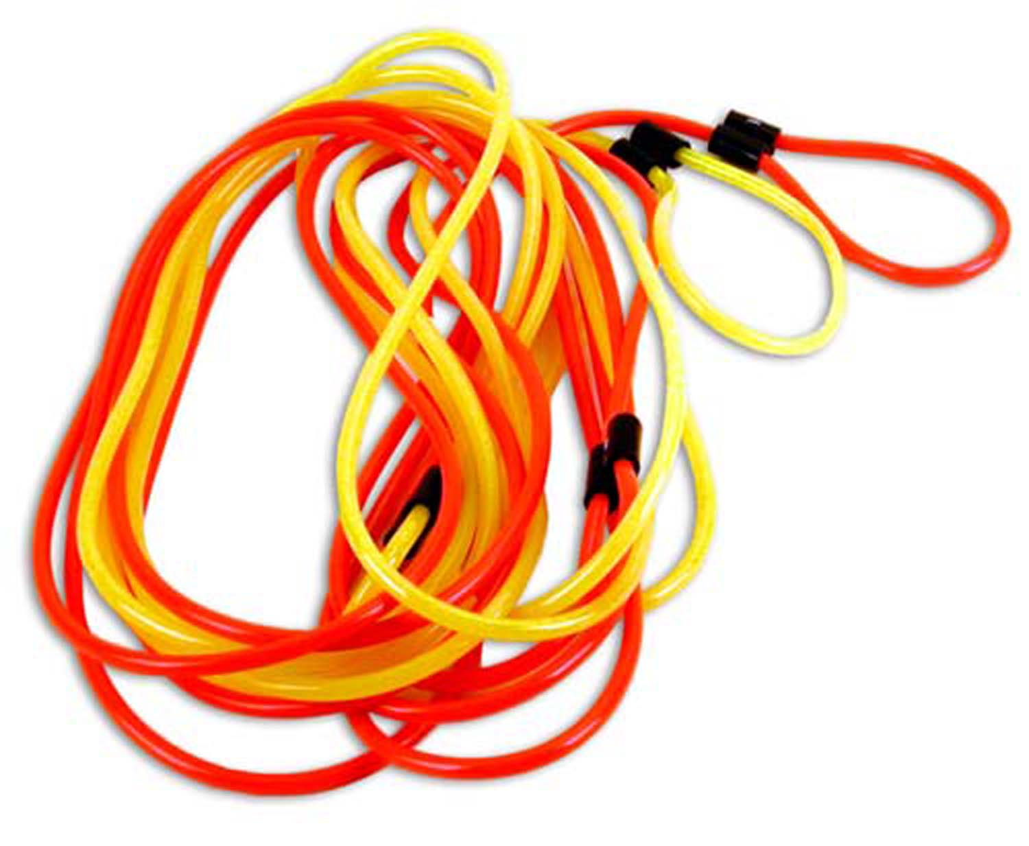 Old fashioned jump rope rhymes 5