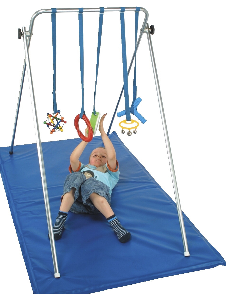 Activity Arches-folding - 023010 - Special Needs Sensory Processing Multi Sensory 023010