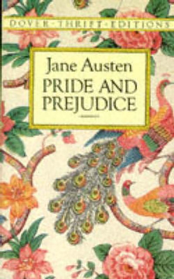 Classroom Library Pride And Prejudice; Full Classroom Lit Kit - 1574678 - Instructional Materials Resources Science Activities Equipment Physical Science Projects Books 1574678