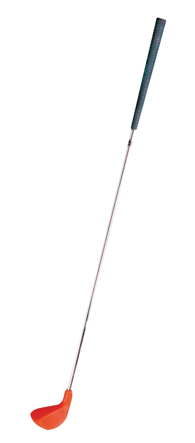 Dom Juniorswing Fairway Wood 38 In Right-handed Golf Club - 010134 - Golf Clubs 010134