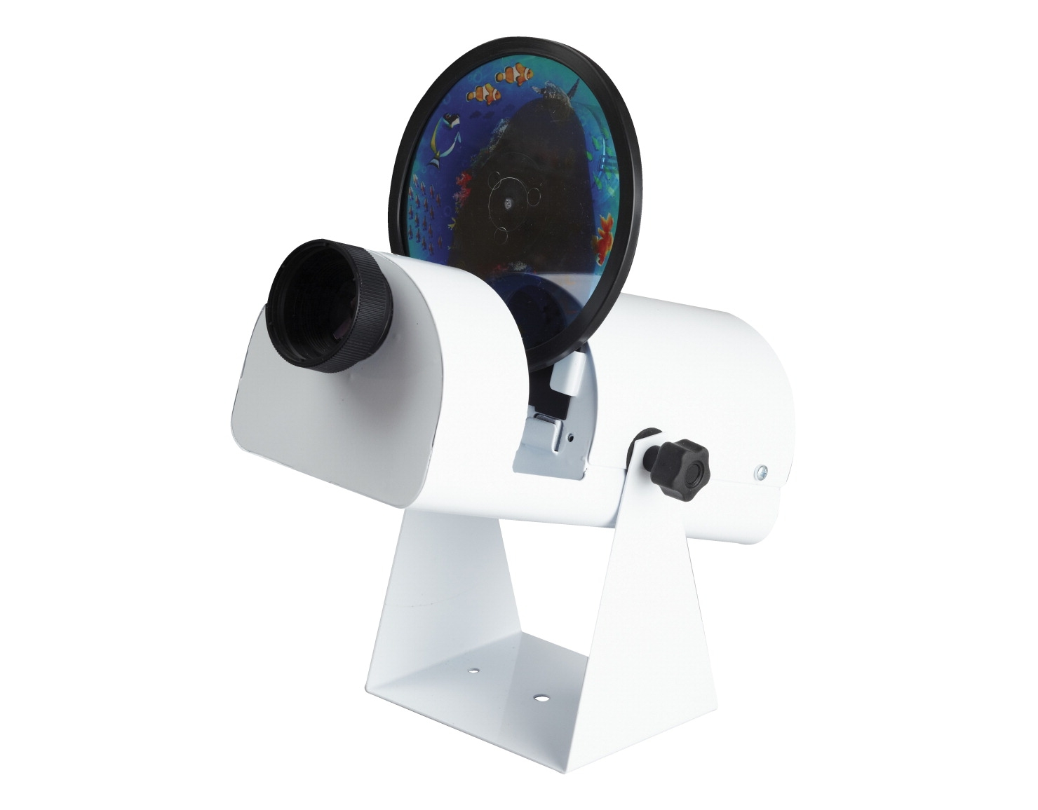 Experia Usa Aurora Led Projector - 1399900 - Special Needs Sensory Processing Multi Sensory 1399900