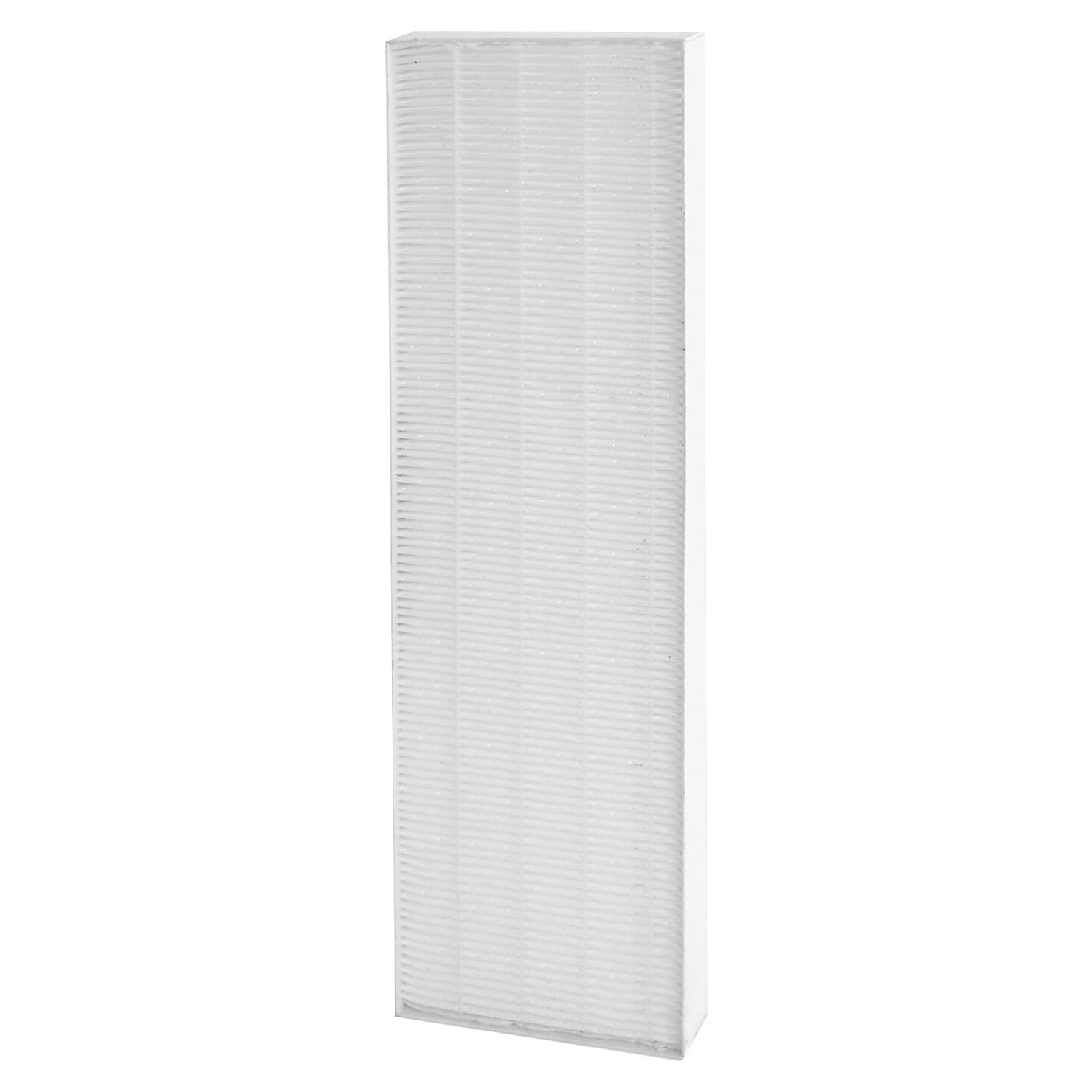 Fellowes Hepa Replacement Filter For Fellowes Purifier With Aerasmart Sensors; 90 Sq-ft-circulation; White - 1467261 - Facilities Management Facility Supplies Machines Appliances Kitchen Appliances 1467261