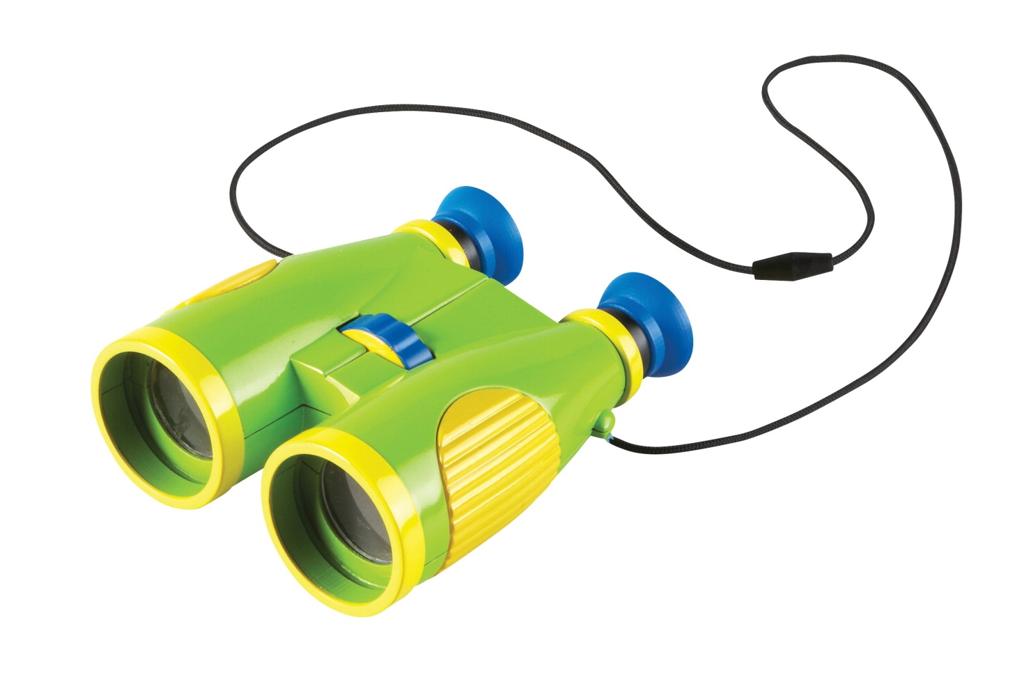 Learning Resources Primary Science Binoculars - 1499108 - Instructional Materials Resources Science Activities Equipment Physical Science Projects Books 1499108