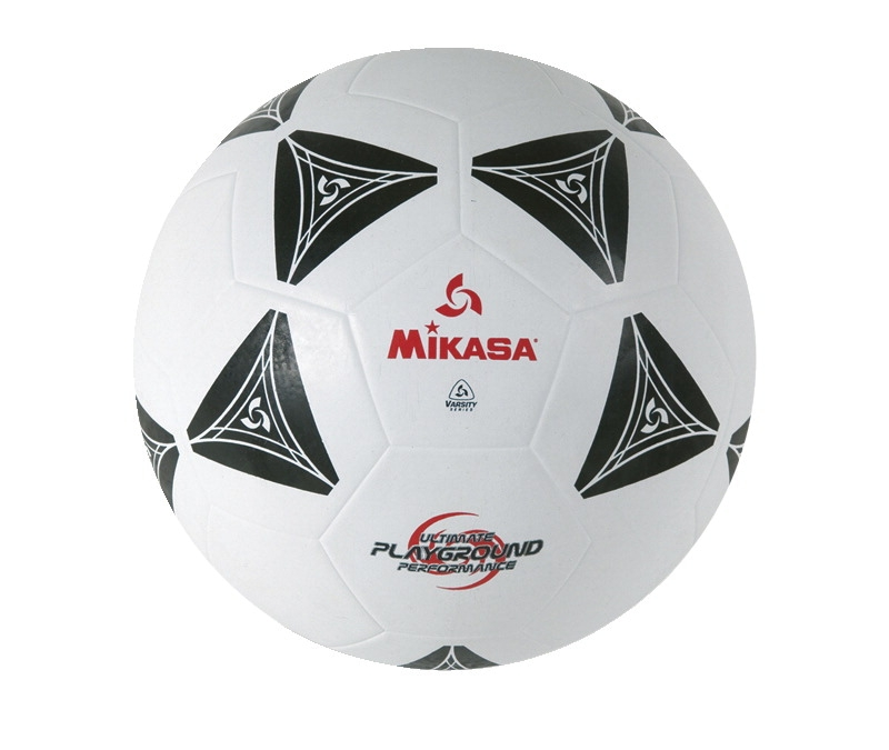 Soccer Soccer Dvd And Videos Adult Coaching Dvd - 633485 - Mikasa 3000 Series Size 5 Soccer Ball; Black/white 633485