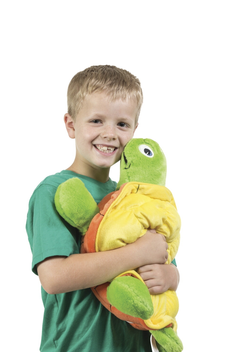Special Populations School Smart Money Kit And Math Product - 1017364 - Sensation Products Giant Vibrating Turtle; 19 X 18 In 1017364
