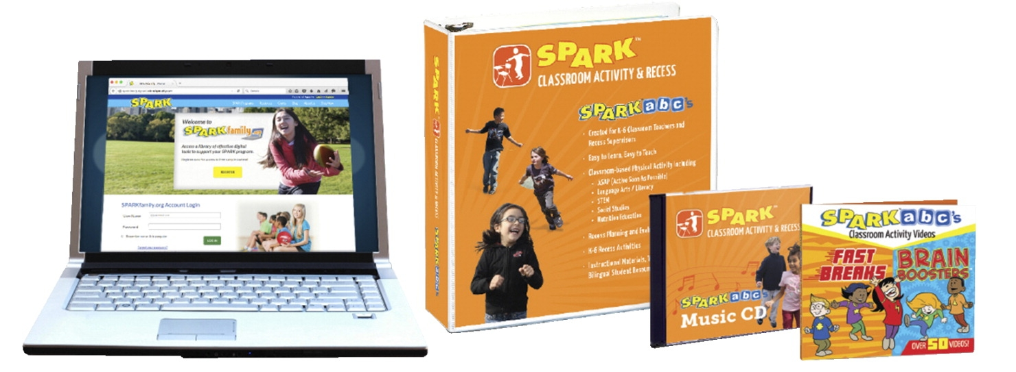 Sparkabc's Instructional Materials Set 2 - 1577655 - Instructional Materials Resources Science Activities Equipment Physical Science Projects Books 1577655