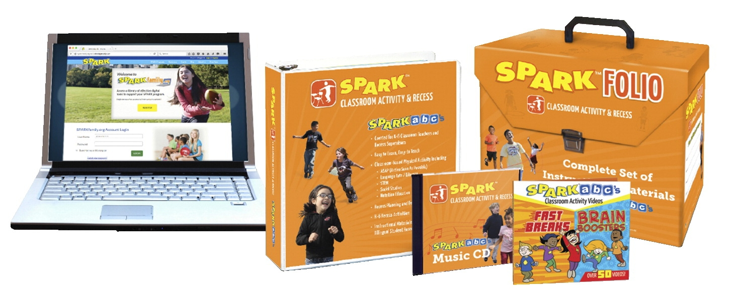 Sparkabc's Instructional Materials Set 3 - 1577656 - Instructional Materials Resources Science Activities Equipment Physical Science Projects Books 1577656