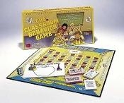The Classroom Behavior Game - 350800 - Toys Outdoor Classroom 350800