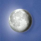 Moon In My Room - 2056 - Instructional Materials Resources Science Activities Equipment Physical Science Projects Books 2056