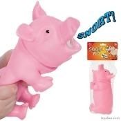 Sooie The Sensory Pig - 1392 - Bowling Outdoor Activities Bowling 1392