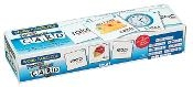 Collegiate Sports Ncaa College Incarnate Word Uiw Cardinals Toys Games Puzzles Games - Ptch 757 - Word Families PTCH 757
