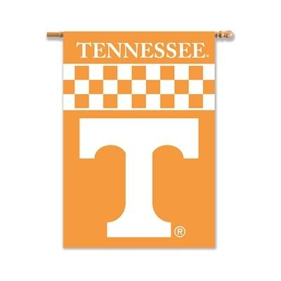 Tennessee 2-sided 28 X 40 Banner - 96301 - Football Nfl Football Tennessee Titans 2sided Garden Flags 96301