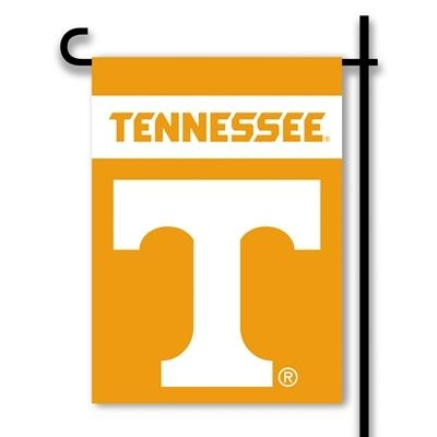 Tennessee 2-sided Garden Flag - 83101 - Football Nfl Football Tennessee Titans 2sided Garden Flags 83101