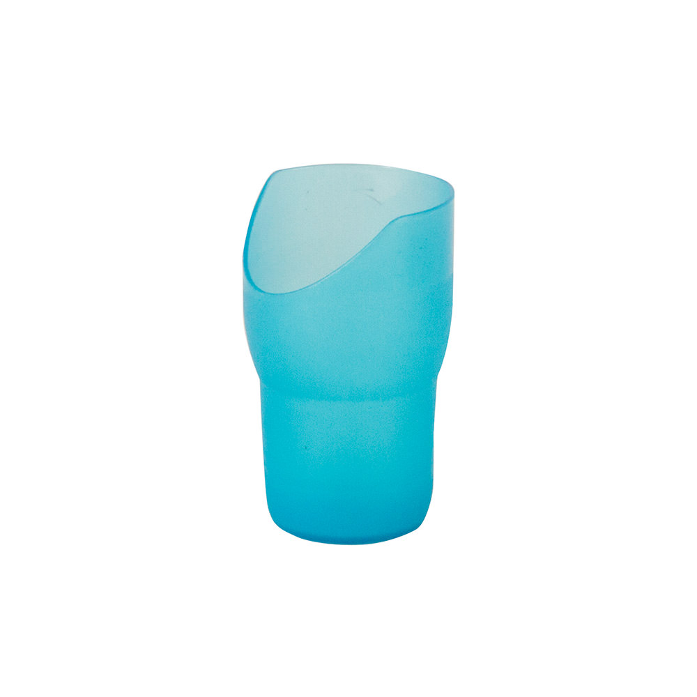 Bodymed Nosey Cup 40/case - Zzradl032 - Medical Aids For Daily Living Dining Aids ZZRADL032
