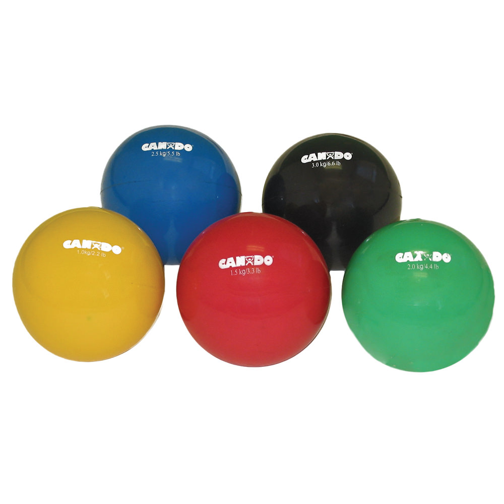 Water Sports Aquatic Ball Sports Surface Water Polo - Fab263 - Cando Wate Ball Set 6/set FAB263
