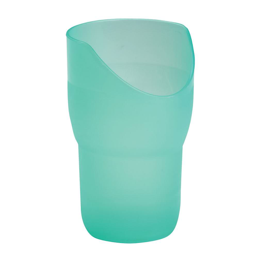 Healthsmart Nosey Cups 3/set - Dmi64090160000 - Kitchen And Dining Tableware Healthsmart Nosey Cups DMI64090160000
