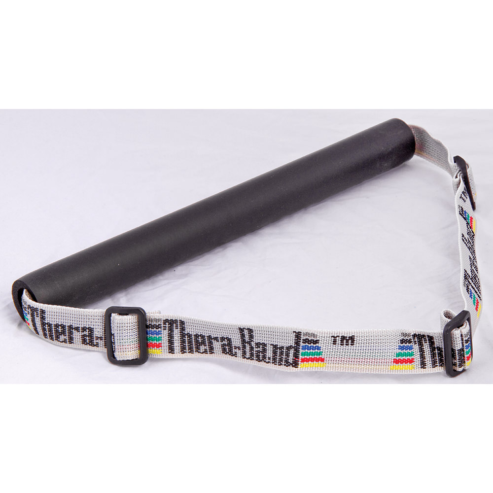 Thera Band(r) Sports Handle - Hyg232 - Health Care Rehab And Active Care Strength And Resistance HYG232