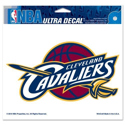 Baseball And Softball Bases Plates Poly Bases In 7 Colors - 3208591380 - Cleveland Cavaliers Decal 5x6 Ultra Color 3208591380