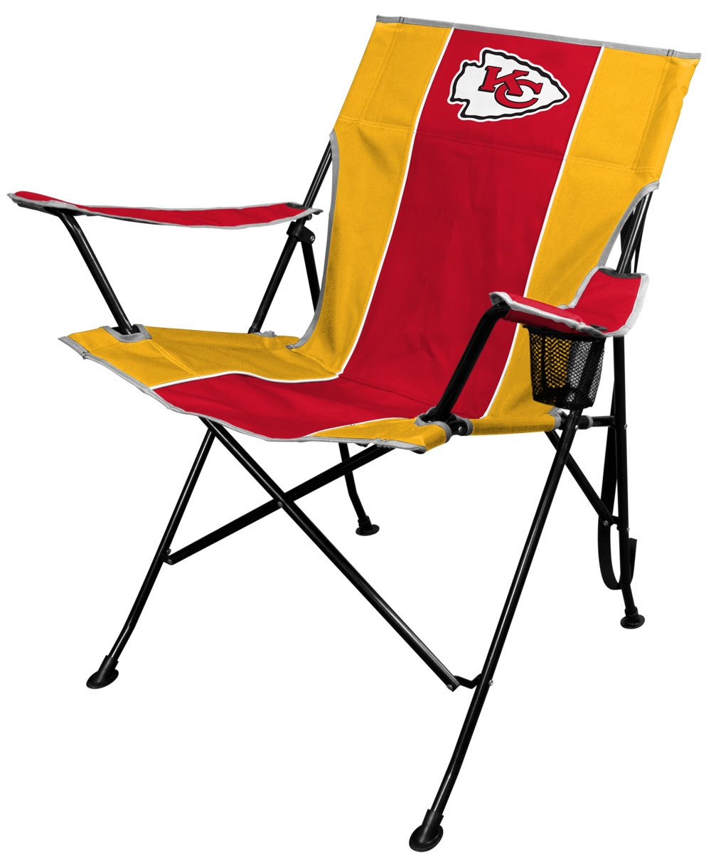 Facilities Management Bar Stool Set Table Chair Round Square Pub Tables Round Square Table Top Pub Tables - 1509989313 - Kansas City Chiefs Chair Tailgate 1509989313