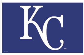 Officiating Linesman Flags - 3208525517 - Kansas City S Flag 3x5 3208525517