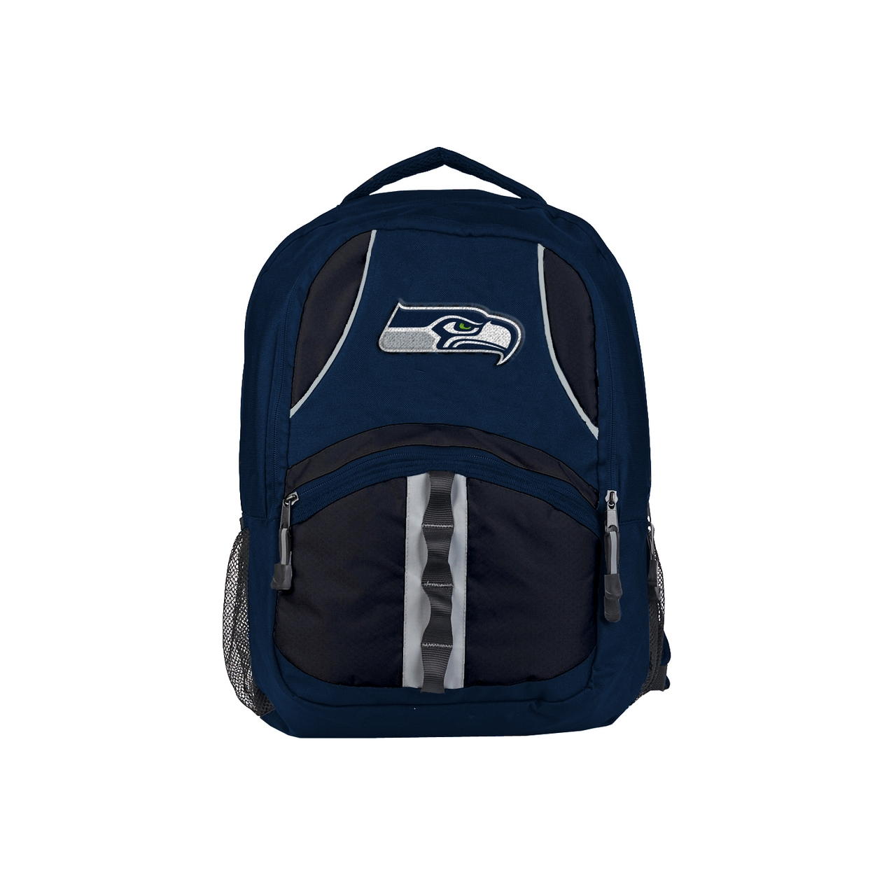Football Nfl Football Seattle Seahawks Tumblers And Pint Glasses - 8791890650 - Seattle Seahawks Backpack Captain Style Navy And Black 8791890650