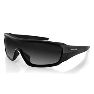 Bobster Enforcer Interchange Sunglasses Matte Black 3 Lenses - 8039039 - Collegiate Sports Ncaa College Maine Usm Black Bears Sunglasses 8039039