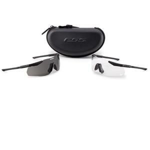Ess Eyewear Ice 2x Naro Eyeshield Kit 740-0001 - 312442 - Tennis Apparel & Accessories Eyewear & Sunglasses 312442