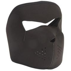 Maddog Gear Motorcycle Neoprene Face Mask - 4003582 - Motorized Sports Motorcycle Racing Super Sport Motorcycle 4003582