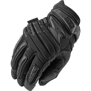 Pact 2 Covert Glove Heavy Duty Protection Blk Med-mechanix M-pact 2 Covert Glove Heavy Duty Protection Blk Med - 9004920 - Basketball Basketball Goals Heavy Duty Basketball Goals 9004920
