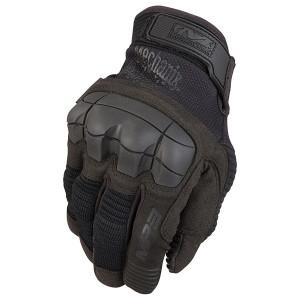 Pact 3 Glove Ultra Knuckle Protection Blk Med-mechanix Taa M-pact 3 Glove Ultra Knuckle Protection Blk Med - 9004922 - Games Sports Outdoors Themed Cornhole Bags 9004922